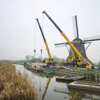 Maasland Molenweg-27