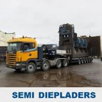 Semie-Diepladers-schaar-klein