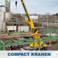 compact-kranen