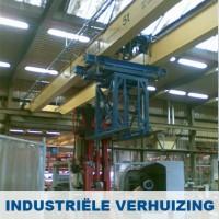 industriele-verhuizing