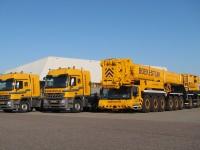 750 tons weg-/terreinkraan