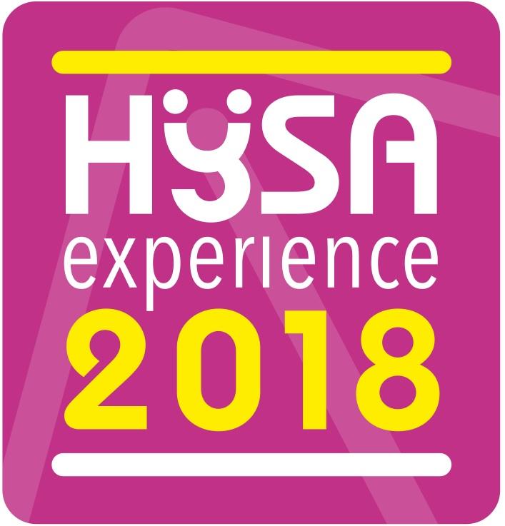 HIJSA Experience 2018